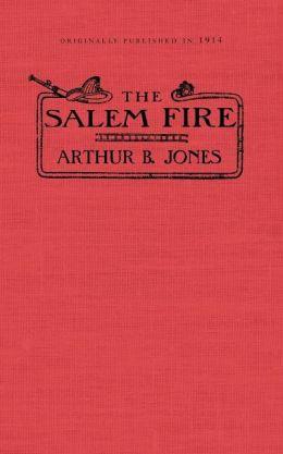 The Salem Fire