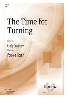 The Time for Turning: SAB