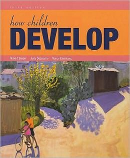 How Children Develop and Video Tool Kit for Human Development