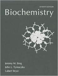 Biochemistry & BioPortal