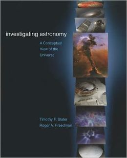 Investigating Astronomy, AstroPortal 6 Month Access Card & Starry Night Access Card