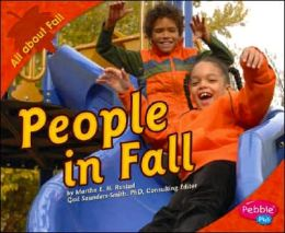 People in Fall