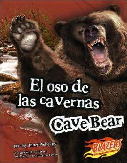 El Oso de las Cavernas