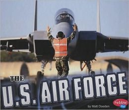 The U. S. Air Force