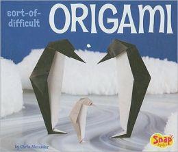 Sort-of-Difficult