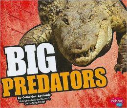 Big Predators