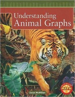 Understanding Animal Graphs