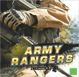 Army Rangers, The