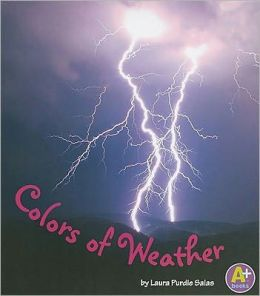 Colors of Weather