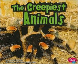 Creepiest Animals, The