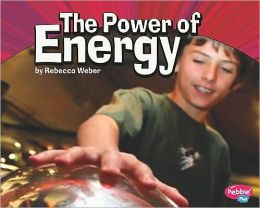 Power of Energy, The