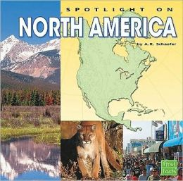 Spotlight on North America