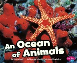 Ocean of Animals, An