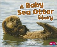 A Baby Sea Otter Story