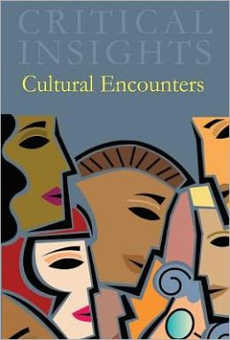 Cultural Encounters, with Online Access