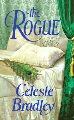 The Rogue (Liar's Club Series #5)