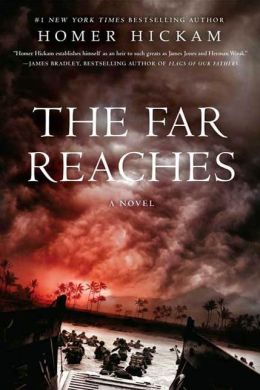 The Far Reaches: A Novel