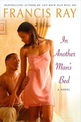 In Another Man's Bed (Invincible Women Series #3)