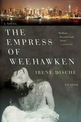 The Empress of Weehawken