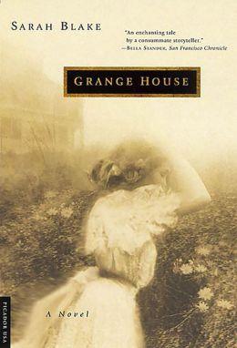 Grange House: A Novel