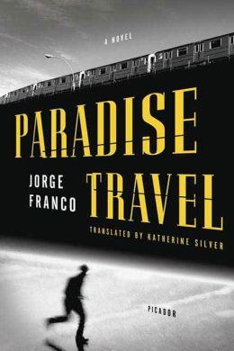 Paradise Travel: A Novel