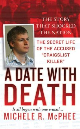 A Date with Death: The Secret Life of the Accused