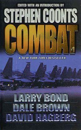 Combat, Volume 1