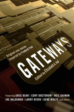 Gateways