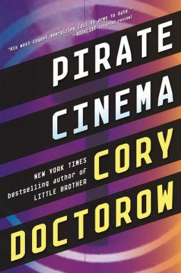 Pirate Cinema