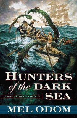 Hunters of the Dark Sea