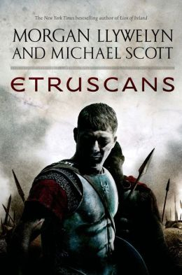 Etruscans: Beloved of the Gods