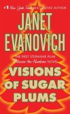 Book Cover Image. Title: Visions of Sugar Plums (Stephanie Plum Series), Author: Janet Evanovich