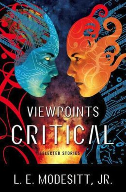 Viewpoints Critical: Selected Stories