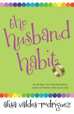 The Husband Habit