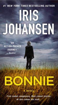 Bonnie (Eve Duncan Series #14)