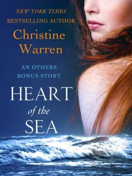 Heart of the Sea: An Others Bonus Story