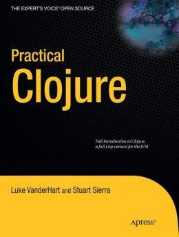 Practical Clojure