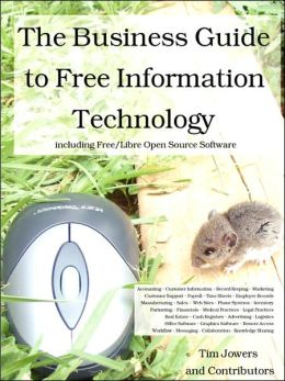 The Business Guide to Free Information T