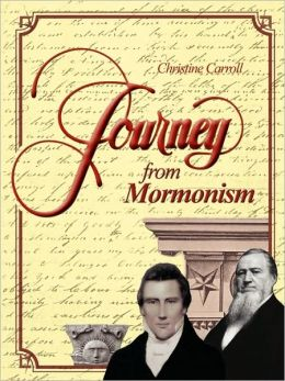 Journey From Mormonism