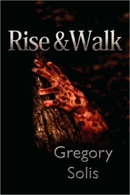Rise and Walk