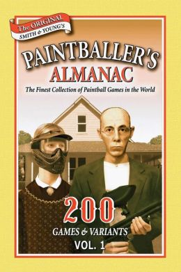 Paintballer's Almanac