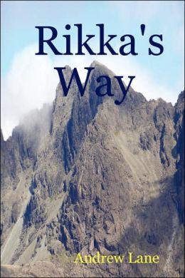 Rikka's Way