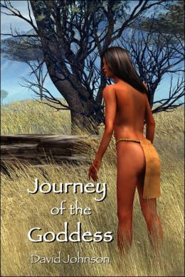 Journey of the Goddess