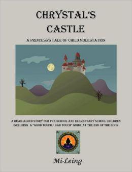 Chrystal's Castle