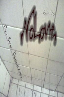 EalexB's Nolove