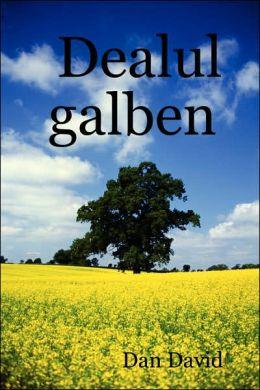 Dealul Galben