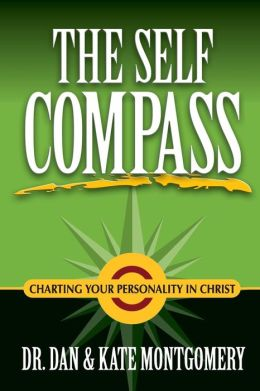 The Self Compass