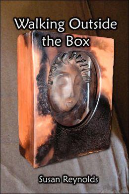Walking Outside The Box