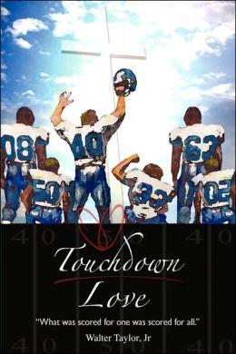 Touchdown Love