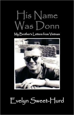 His Name Was Donn